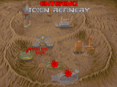 doom_map_you_are_here.png